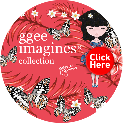 ggee Imagines Collection